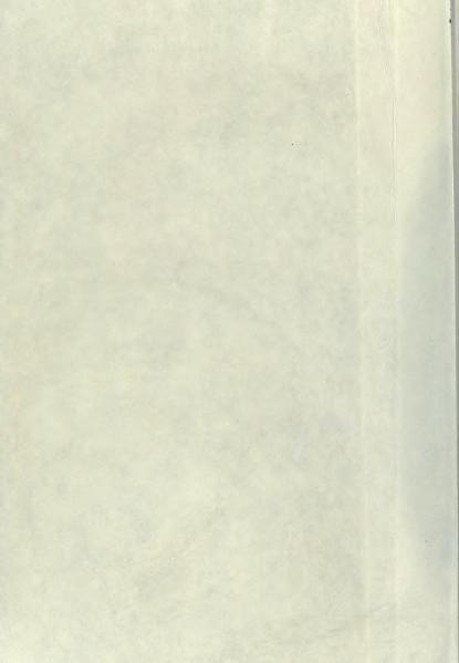 File:Recueil des Historiens des Gaules et de la France, tome24-2, 1904.djvu