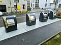 Recycling point in an eco district, France (2).jpg