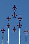 Red Arrows (5136489847).jpg