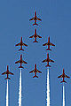 Red Arrows (5136489847).jpg