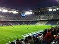 Red Bull Arena Salzburg (5811555879).jpg
