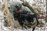 Red Falcons train in Virginian snow for Global Response Force Mission 150224-A-DP764-007.jpg