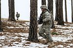 Red Falcons train in Virginian snow for Global Response Force Mission 150224-A-DP764-027.jpg