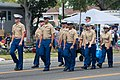 Redondo Union High School Marine Corps JROTC (14032682389).jpg