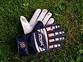 Reebok football goalkeeper gloves.jpg