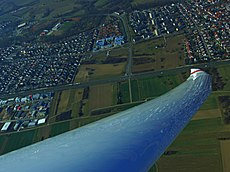 Reflection In The Wing - panoramio.jpg
