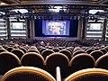 Regal Princess Theater 2018.jpg