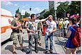 Regenbogenparade 2010 Wien 245 (4758015556).jpg