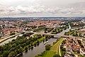 Regensburg Juli 2020 Juli 4.jpg