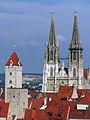 Regensburger Dom 03.JPG