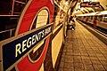 Regents Park - panoramio (1).jpg