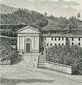 Reggio Calabria Santuario ed eremo della Madonna della consolazione.jpg