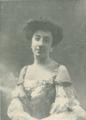 Regina Pacini em Itália em 1904 - Illustração Portugueza (14Mai1906).png