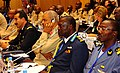 Regional Air Chief Conference 120828-F-LU738-306.jpg