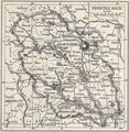 Regiunea Bacau-harta 1960-1968.png
