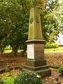Rehna Kriegerdenkmal 1870-71.jpg