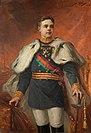 Rei D. Manuel II.jpg