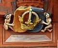 Reich geschmückt, das Haus Kaiserworth 06.jpg