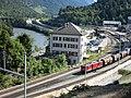 Reichenau GR Bahnhof.jpg