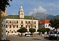 Reichenhall Rathaus05.jpg