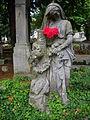 Reims - cimetière du Nord (14).JPG