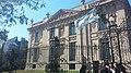 Reja del palacio-museo.JPG