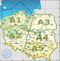 Rejony FIR na obszarze Polski.png