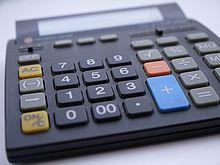 free ten key calculator