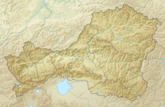 Relief Map of Tuva.png