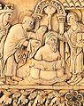 Relief bapteme of clovis.jpg