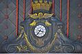 Reloj Atocha.jpg