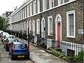 Remington Street, Islington - geograph.org.uk - 1883261.jpg