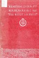 "Reminiscences of H. P. Blavatsky and ""The secret doctrine"" (IA cu31924029173016).pdf"