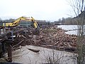 Removing debris MLK storm 2011 (6733171019).jpg