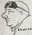 René Thomas, vu par Géo Ham en 1924.jpg