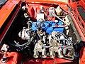 Renault 17 Gordini (4).jpg