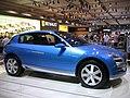 Renault Egeus concept car profile-2006-07-21.jpg