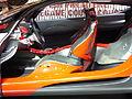 Renault Megane Coupe Concept Interior - Flickr - Alan D (1).jpg