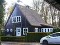 Renkum-houten-huis-hartenseweg-18.JPG