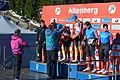 Rennrodelweltcup Altenberg 2015 (Marcus Cyron) 0514.JPG