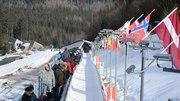Datei:Rennrodelweltcup Altenberg 2015 (Marcus Cyron) 2186.webm