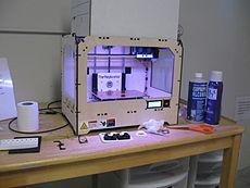3-d modeling tool