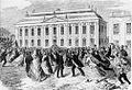 Representationsformen-1865.jpg