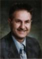 Representative Paul Pruitt.png