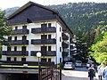 Residence Corvi b - panoramio.jpg