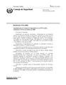 Resolución 1724 del Consejo de Seguridad de las Naciones Unidas (2006).pdf