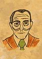 Retrat de Josep Roig i Magrinyà.jpg