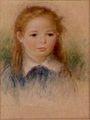 Retrato de una niña - Renoir, 1880.JPG