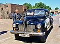 Retro car on exhibition in Nizhny Novgorod.jpg