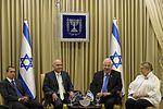 Reuven Rivlin with Yoram Cohen and Nadav Argaman (2).jpg